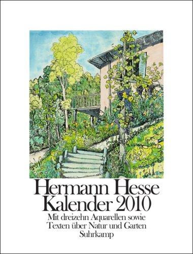 kalender-2010-mit-13-aquarellen-sowie-texten-zu-natur-und-garten