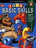 Total Basic Skills, Vincent Douglas and School Specialty Publishing Staff, 0769636403