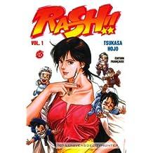 Rash t.01