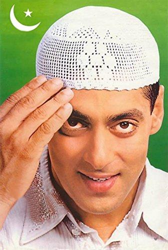 Salman Khan Poster Hd Wallpaper Background Fine Art Paper Amazonin