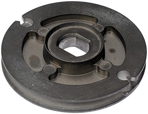 Dorman 924-277 Rear Seat Cushion Cable Guide Pulley