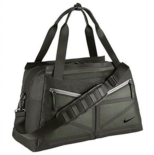 Nike Reverie Club Training Bag-Green (Nike Yoga Bag)