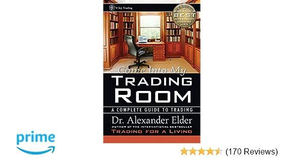 manual de trader pdf
