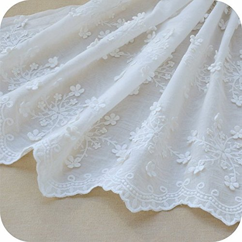Lace Couture Accent - 9