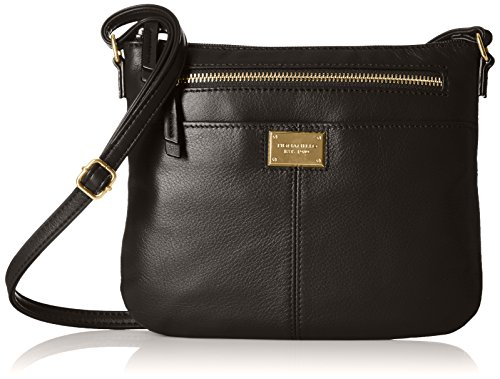 tignanello-showstopper-smooth-leather-crossbody-bag-w-rfid-protection-black