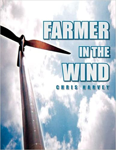 Ebook download kostenlos kindle Farmer in the Wind in Spanish
