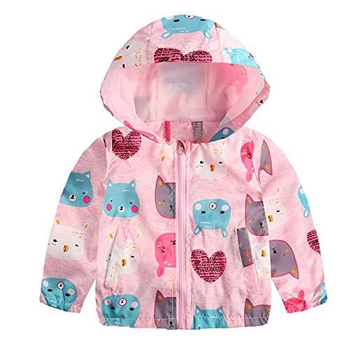 Sale Toddler Kids Baby Grils Boys Long Sleeve