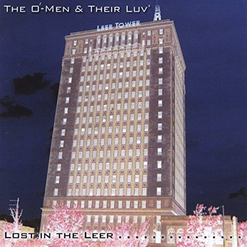 The 13th floor the o men their luv 39 mp3 for 13th floor games
