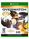Overwatch - Game of the Year Edition - Xbox One