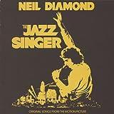 Neil Diamond: The Jazz Singer