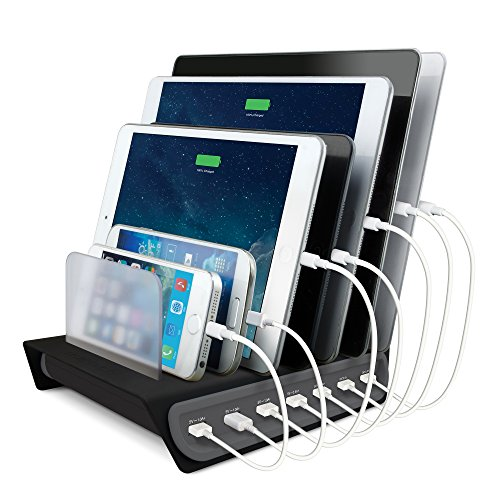 Cell Phone Charging Devices - 9