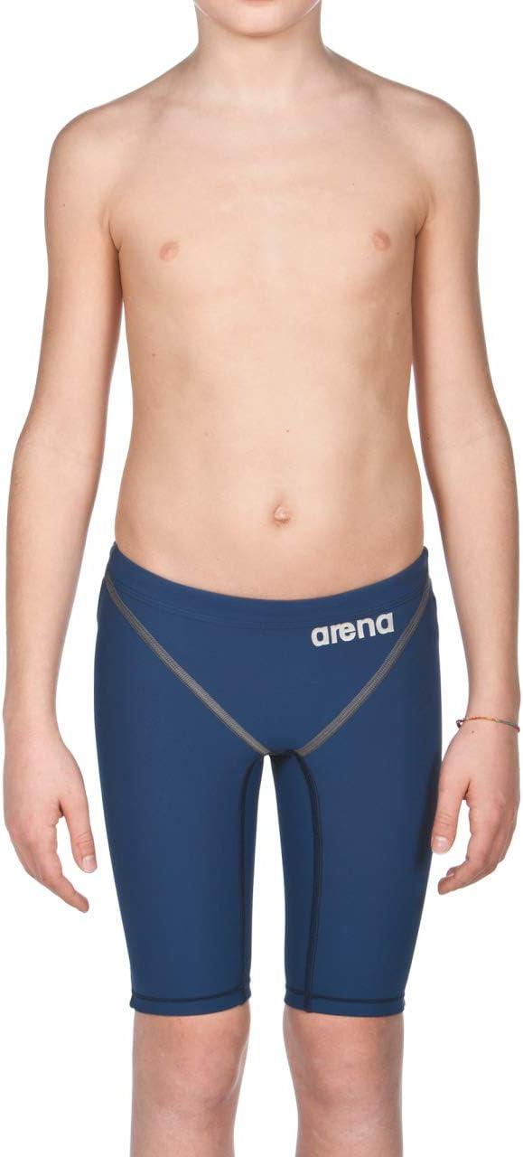 ARENA Pantaloni da Bagno Bambino B Jammer Pwsk Jr St 2.0