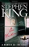 """""""On Writing A Memoir of the Craft"""" av Stephen King"""