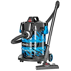 Bissell PowerClean 2035A
