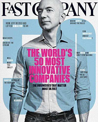 fast-company-print-kindle