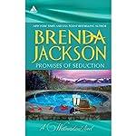 Promises of Seduction   Brenda Jackson