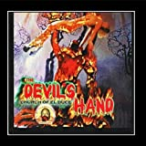 The Devil's Hand by The Church of El Duce (2010-03-08?