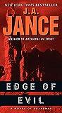 Edge of Evil: A Novel of Suspense (Ali Reynolds Mysteries)