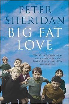 Big Fat Love