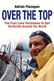 Over the Top, Adrian Flanagan, 0297850792