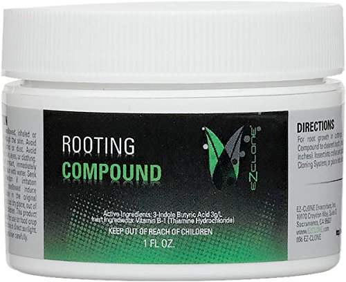 ez-clone-rooting-compound-for-plant-cloning-1-ounce