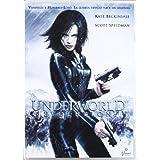 Underworld:_Evolution