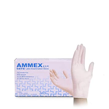 ufficiale più votato comprando ora nuovi oggetti 100 / scatola guanti usa e getta per uso alimentare guanti ...