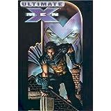 Ultimate X-Men, Vol. 3