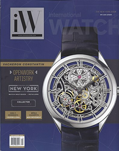 international-watch-september-2014-the-new-york-issue