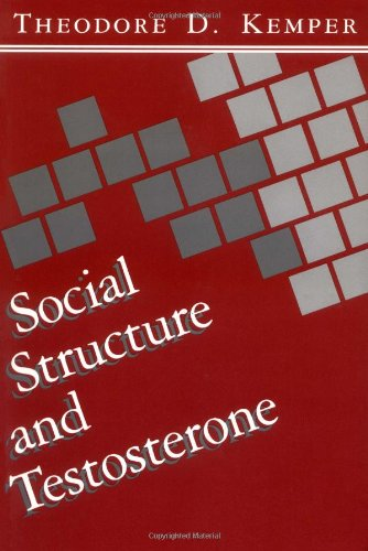 social-structure-and-testosterone-explorations-in-the-socio-bio-social-chain