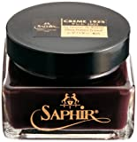 Burgundy Saphir Medaille d'Or Creme 75ml