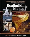 : Boatbuilding Manual, Fifth Edition