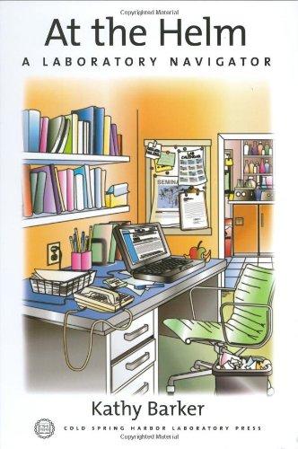 at-the-helm-a-laboratory-navigator-handbooks