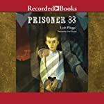 Prisoner 88 | Leah Pileggi