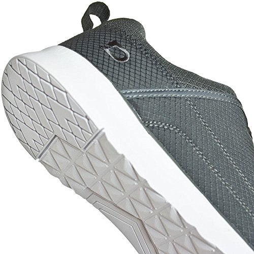 cheap sale best store to get Deakins Moneypit Lightweight Trainers Grey Grey clearance discounts ZKo33nMmr