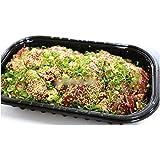 ■コストコ■プルコギビーフ(韓国風焼肉)約1.9kg(パイナップル入り)★スタミナ★韓国風プルコギ