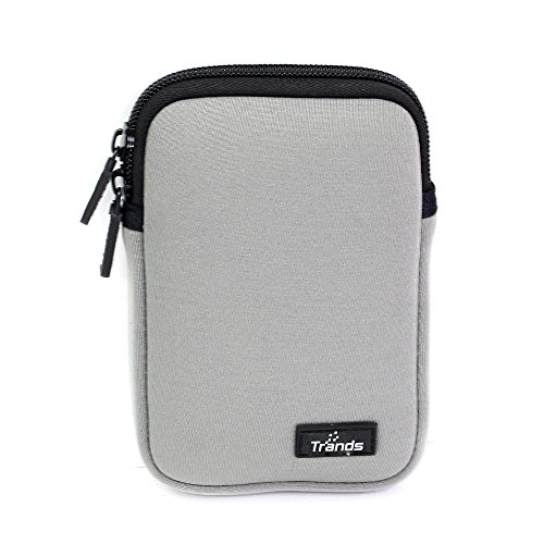 trands-external-hard-drive-case-grey