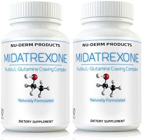 [2 Pack] Anti-Alcohol Reduce Alcohol Cravings detoxify Liver Curb Cravings Support Alcohol aid Stop Drinking Caffeine soda Coffee Alcohol Liver Support Caffeine Cravings Sweet Cravings Supplement
