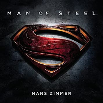 man of steel full movie online free anywhere