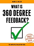 What is 360 Degree Feedback - The Employee Evaluation Tool