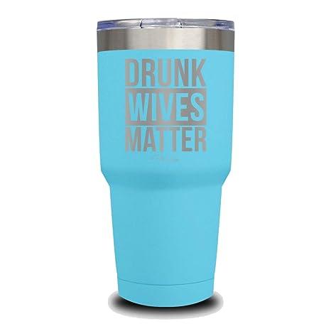 24-16 oz Philadelphia Phillies Reusable Plastic Cups x 2 = 48 Cups