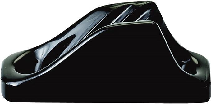 offene Klemmen Clamcleat® Tauklemmen Klemmen für 1-6mm Tauwerk