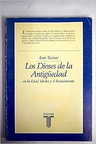HISTORIA ECONOMICA Y SOCIAL DE LA ESPAÑA CRISTIANA EN LA EDAD MEDIA: Amazon.es: Dufourcq, Charles E.- Gautier Dalché , Jean-: Libros