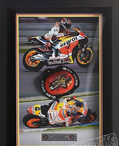 signed-marc-marquez-2015-race-used-knee-slider-repsol-honda-autographed-products