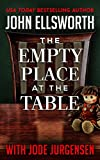 Bargain eBook - The Empty Place at the Table