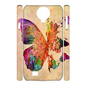 hhCASE Case Of Heart Customized Hard Case For Samsung Galaxy S3 I9300