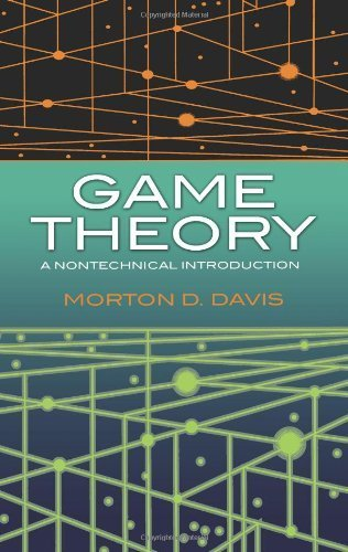 game-theory-a-nontechnical-introduction-dover-books-on-mathematics-by-davis-morton-d-2003-paperback