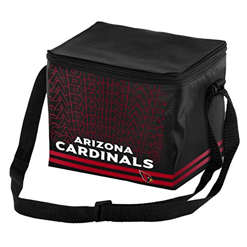 FOCO NFL 6 pack cooler product image