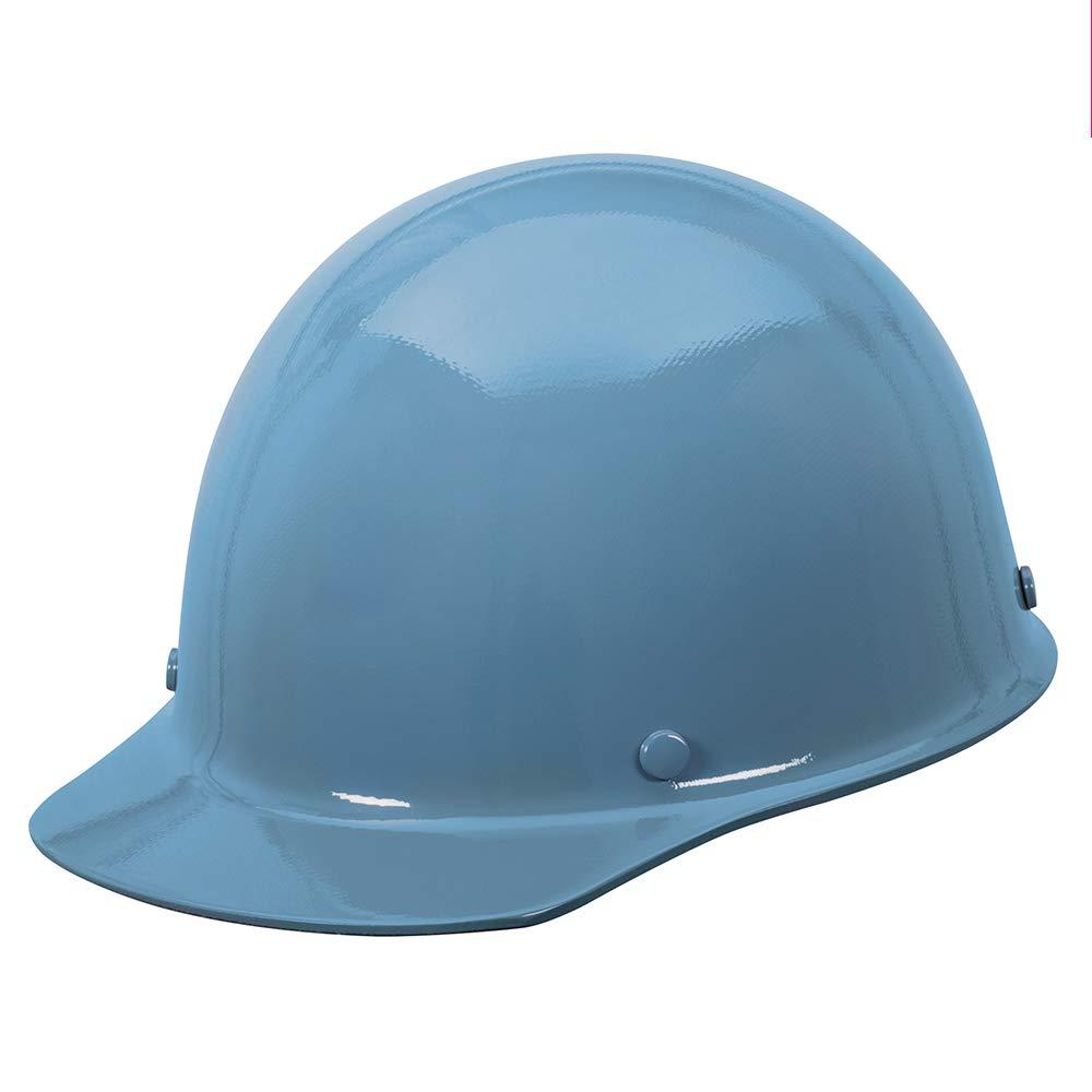 MSA skullgard Schutzhülle Hard Hat vorne Krempe, Cap, Standard, weiß, 1