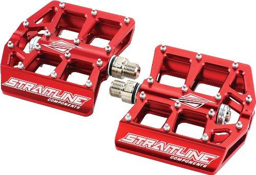 Straitline Components Facto Pedale De Facto Components e2d76d